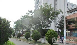 3 Habitaciones Propiedad en venta en , Santander AVDA. 10N NO. 15-51 TORRE 01