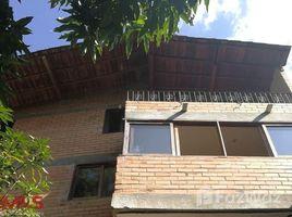 4 Habitaciones Casa en venta en , Antioquia STREET 23 SOUTH # 25B 9, Envigado, Antioqu�a