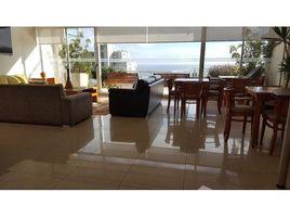 1 Bedroom Apartment for sale in Vina Del Mar, Valparaiso Concon