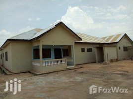 8 Bedrooms House for sale in , Northern House for Sale