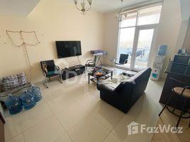 1 Bedroom Apartment for sale in Al Bandar, Abu Dhabi Al Manara