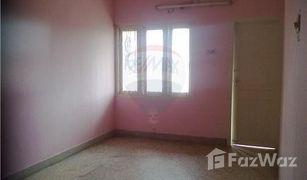 n.a. ( 913), गुजरात Lisie jn. में 2 बेडरूम प्रॉपर्टी बिक्री के लिए