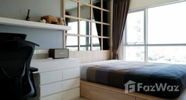 Available Units at Aspire Sathorn-Taksin
