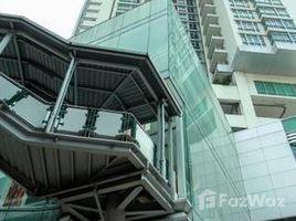 2 Bedrooms Condo for sale in Phra Khanong, Bangkok Nusasiri Grand