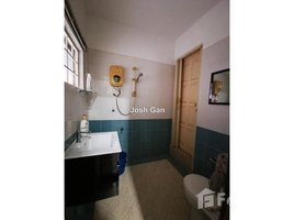 3 Bedrooms Townhouse for sale in Sungai Buloh, Selangor Damansara Utama, Selangor