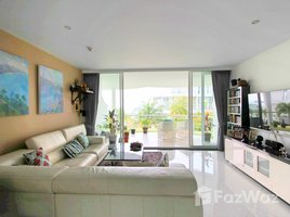2 Bedrooms Condo for rent in Na Chom Thian, Pattaya Pure Sunset Beach