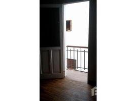 3 Habitaciones Casa en venta en Jesús María, Lima Cayetano Heredia, LIMA, LIMA