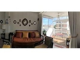 Santa Elena Salinas Salinas 2 卧室 住宅 售