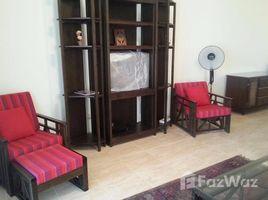 3 غرف النوم شقة للإيجار في , الاسكندرية Telal Alamein