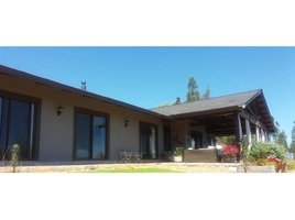 3 Bedrooms House for sale in Maule, Maule Pencahue, Maule, Address available on request
