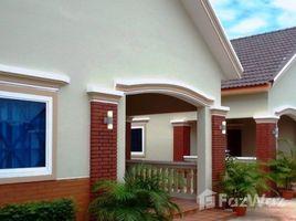 2 Bedrooms Villa for rent in Pir, Preah Sihanouk Other-KH-1097