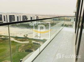 3 Bedrooms Apartment for sale in Aquilegia, Dubai Akoya