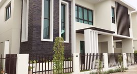 Available Units at The Regent Pool Villas