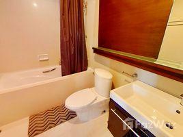 ขายคอนโด 1 ห้องนอน ใน ช้างคลาน, เชียงใหม่ พีคส์ การ์เด้น