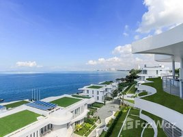 2 Bedrooms Penthouse for sale in Na Chom Thian, Pattaya Pure Sunset Beach