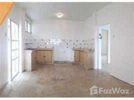 5 Habitaciones Casa en venta en Salinas, Santa Elena TWO-STORY 4BR HOUSE CLOSE TO THE BEACH, San Lorenzo - Salinas, Santa Elena