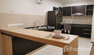 2 Bedrooms Apartment for sale in Damansara, Selangor Ara Damansara