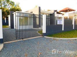 2 Bedrooms Property for sale in Pir, Preah Sihanouk Other-KH-1352