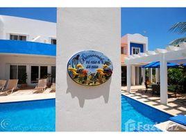 5 Habitaciones Casa en venta en , Quintana Roo Playa Paraíso, Playa Paraiso,Quintana Roo, Quintana Roo