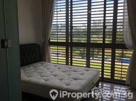 2 Bedrooms Apartment for rent in Farrer park, Central Region Race Course Road