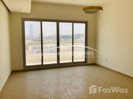 5 Bedrooms Villa for sale in , Dubai District 1A