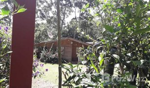 2 Habitaciones Casa en venta en , Cartago