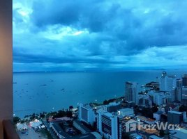 2 Bedrooms Condo for rent in Nong Prue, Pattaya Centric Sea