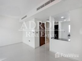 3 Bedrooms Townhouse for sale in , Dubai Mimosa
