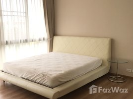 2 Bedrooms Condo for rent in Chomphon, Bangkok The Issara Ladprao