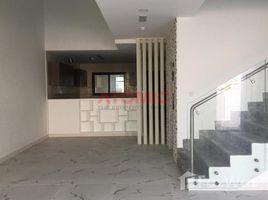 4 Bedrooms Villa for sale in , Dubai District 15