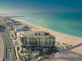 5 Bedrooms Penthouse for sale in Saadiyat Beach, Abu Dhabi Mamsha Al Saadiyat Apartments
