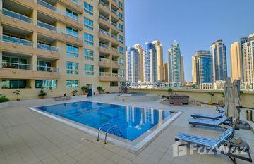 Marina Sail in Dream Towers, Dubai
