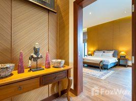 2 Bedrooms Villa for sale in Cha-Am, Phetchaburi Panorama Palm Hills Prestige & Premiere