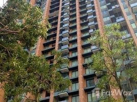 4 Bedrooms Penthouse for sale in Makkasan, Bangkok Villa Asoke
