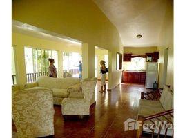5 Habitaciones Casa en venta en , Maria Trinidad Sanchez Cabrera,María Trinidad Sánchez Province, María Trinidad Sánchez Province, Address available on request
