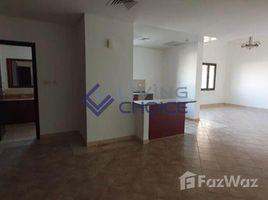 1 Bedroom Apartment for sale in , Dubai Al Badia Hillside Village