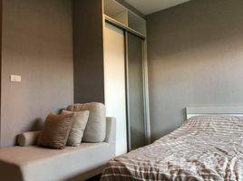 Studio Condo for rent in Chong Nonsi, Bangkok Condolette Pixel Sathorn