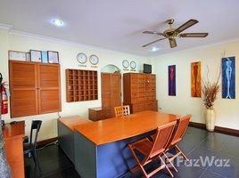 21 Bedrooms House for sale in Nong Prue, Pattaya View Talay Long Stay Apartments