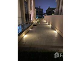 5 Bedrooms Villa for rent in North Investors Area, Cairo Cairo Festival City