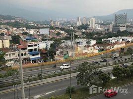 1 Habitación Apartamento en venta en , Santander AUTOPISTA A FLORIDABLANCA NO. 149-30