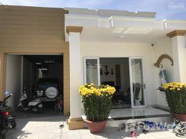 2 Bedrooms House for sale in Phuoc Hung, Ba Ria-Vung Tau Bán nhà nghỉ dưỡng Phước Hưng sát khu tái định cư Long Hải