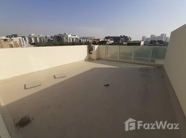 4 Bedrooms Townhouse for sale in , Dubai District 14