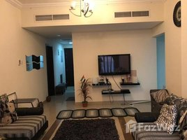 2 Bedrooms Apartment for sale in , Sharjah Manazil Tower 3