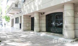4 Habitaciones Apartamento en venta en , Buenos Aires DEL LIBERTADOR al 2500