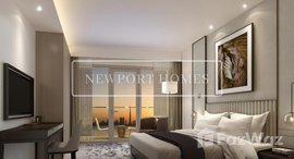 Available Units at Address Harbour Point