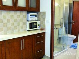 1 Bedroom Condo for sale in Nong Prue, Pattaya City Garden Pattaya