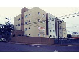 2 Quartos Casa de Cidade à venda em Presidente Prudente, São Paulo Presidente Prudente, São Paulo, Address available on request