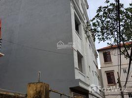 4 Phòng ngủ Nhà mặt tiền bán ở Long Biên, Hà Nội Chủ đầu tư mở bán 7 căn nhà 5 tầng mới đẹp ở Phố Trạm, Long Biên, ô tô vào nhà Đông Nam, giá 2.8 tỷ