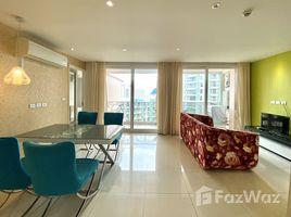 2 Bedrooms Condo for sale in Nong Prue, Pattaya Grande Caribbean