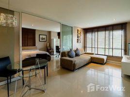 1 Bedroom Condo for rent in Phra Khanong, Bangkok Condo One Thonglor